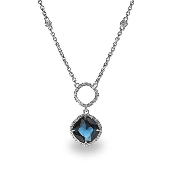 N-AE008-BLUE1415995622.jpg
